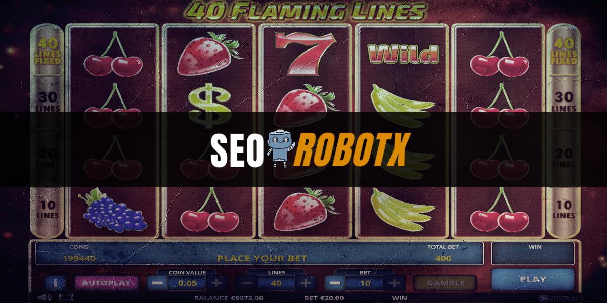 Bersama Ketahui Keuntungan Gunakan Situs Joker Gaming